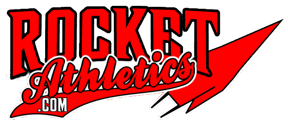 Rocket Athletics